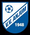 logo VVA