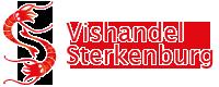 Vishandel Sterkenburg