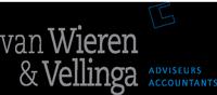 van Wieren-Vellinga